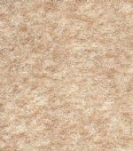 Carpet Lining Smooth Finish - WHEAT